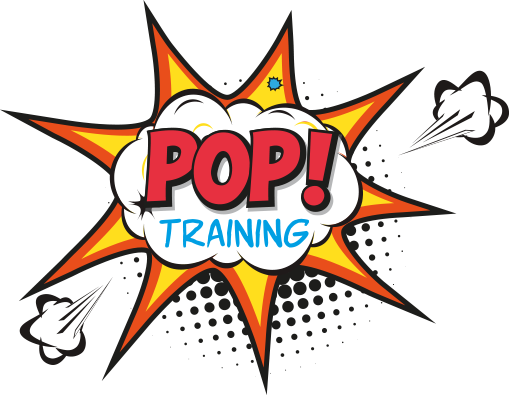 Pop Training